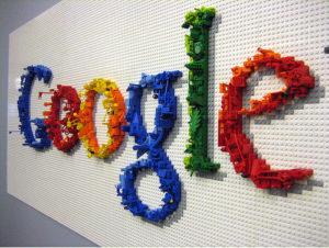 social trumps google