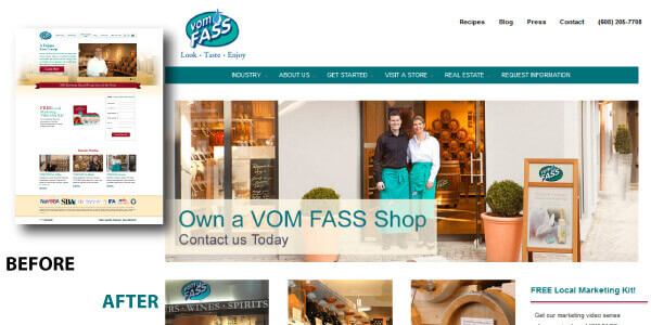 f.vomfassusa-website