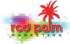 red-palm-marketing-logo-web