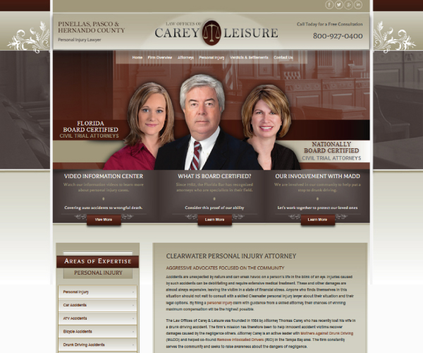 personal-injury-attorney-lawyer-website