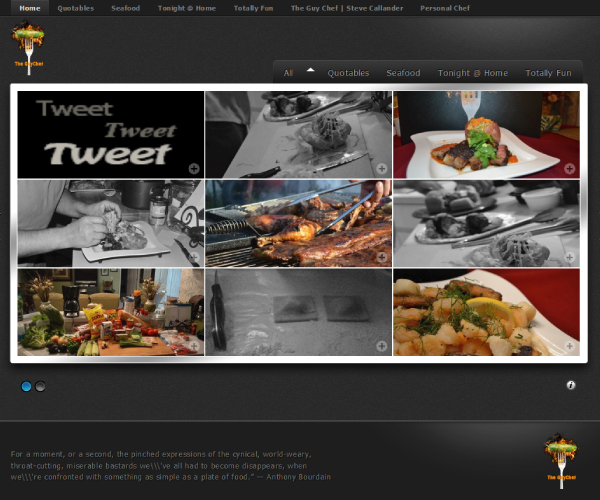 the-guy-chef-website