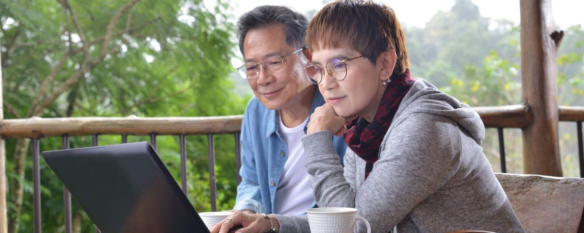 seo searchers